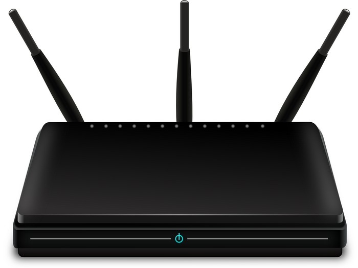difference-router