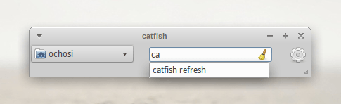 linux-productivity-apps-06-catfish