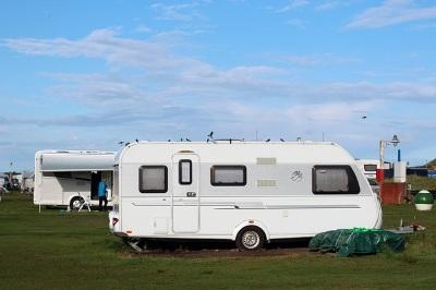 mobile-wifi-caravan
