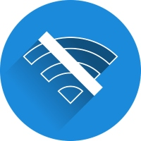 mobile-wifi-no-internet