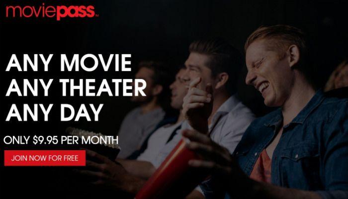 moviepass-website-ad