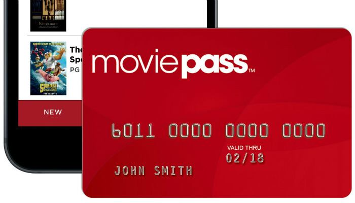 moviepass-debit-card