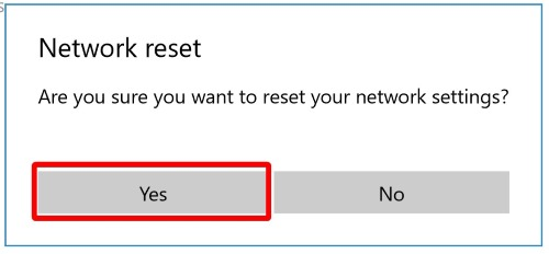 network-reset-confirmation