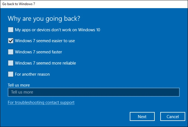 reinstall-windows-7-from-windows-10-why-going-back