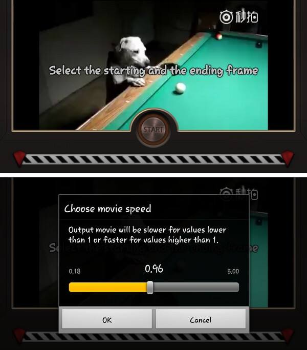 5 of the Best Android Slow Motion Apps to Make Your Videos More Fun