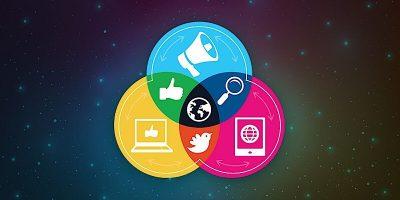 Make Additional Profit with the Social Media Rockstar Bundle