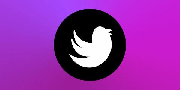 social-media-rockstar-twitter