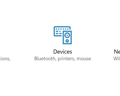 virtual-touchpad-devices
