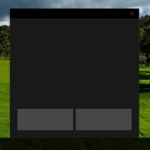 virtual-touchpad-example