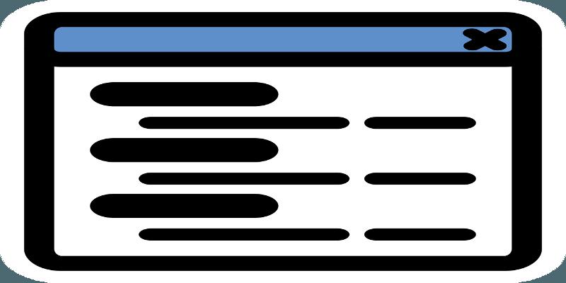 7 Plugins to Easily Add a Modal Window to WordPress - Make