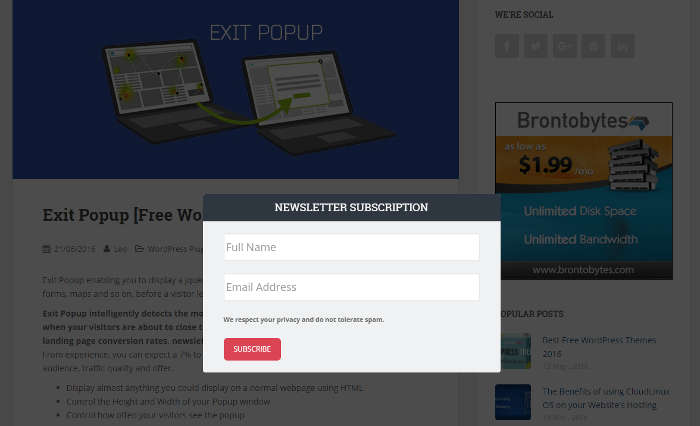 wp-modal-window-06-exit-popup