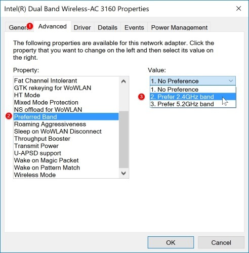 windows-10-hotspot-band