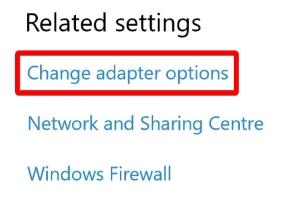 windows-10-hotspot-change-options