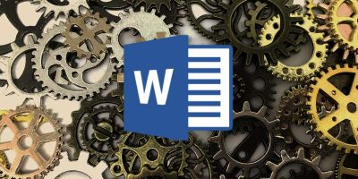 How to Create and Use Macros in Microsoft Word