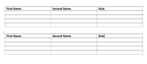 word-macro-table-duplicate
