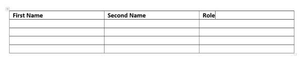 word-macro-table-example