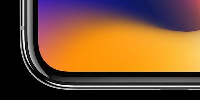 Does the iPhone X Appeal to You?