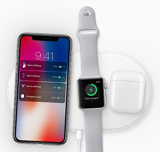writers-opinion-iphonex-appeal-wireless
