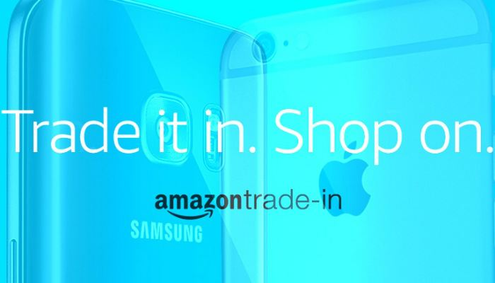 amazon-trade-in