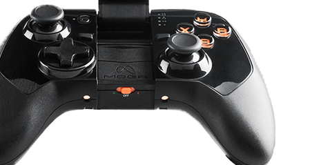 android-gamepads-moga
