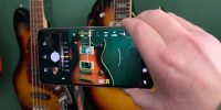 How to Shoot Amazing Photos on Android with Manual Camera Controls