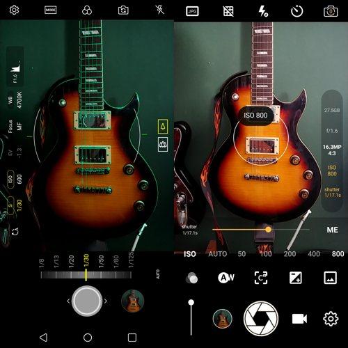 android-manual-camera-lg-camera-manual-camera