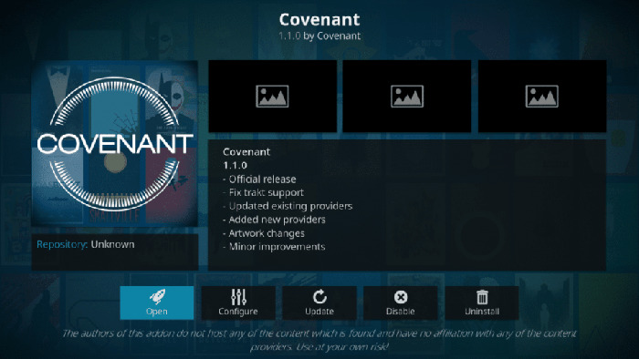 best-kodi-add-ons-for-movies-covenant