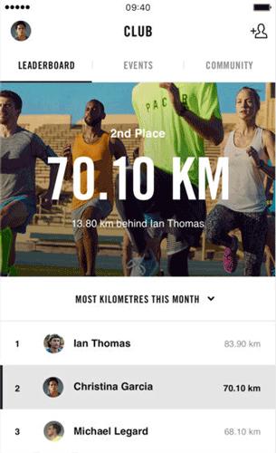 best-running-apps-nike-plus-run-club
