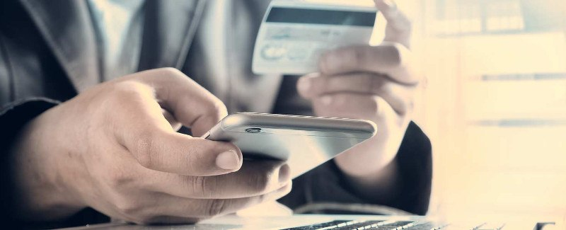 budgetphones-creditcard