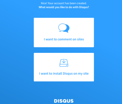 disqus-first-login
