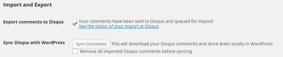 disqus-processing