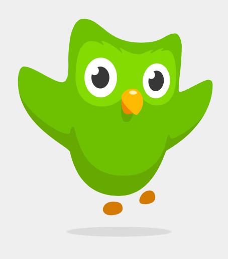 educational-apps-duolingo