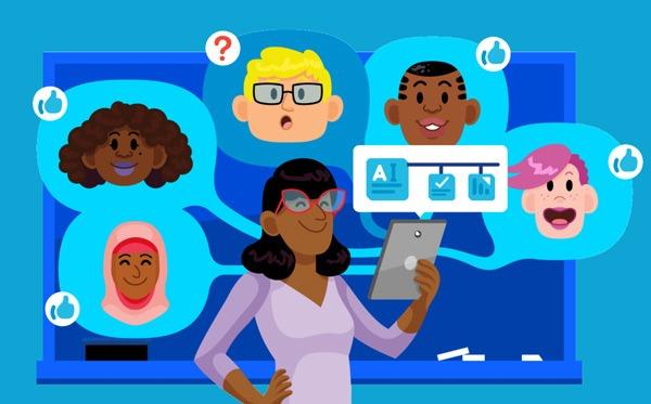 educational-apps-edmodo