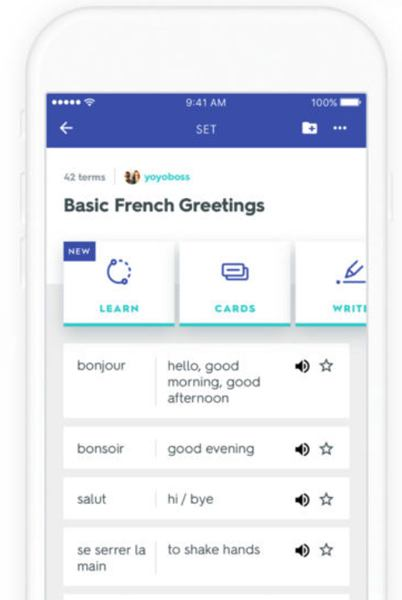 educational-apps-quizlet