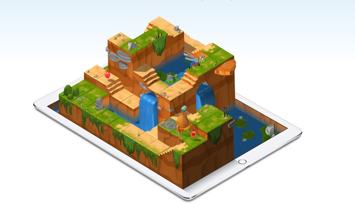 educational-apps-swift-playgrounds