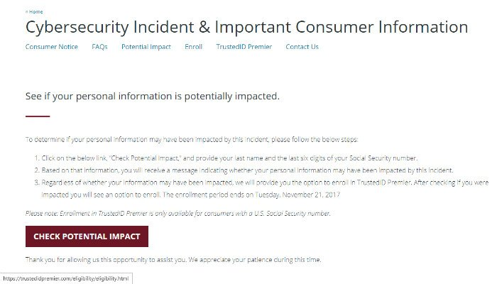 equifax-check-impact
