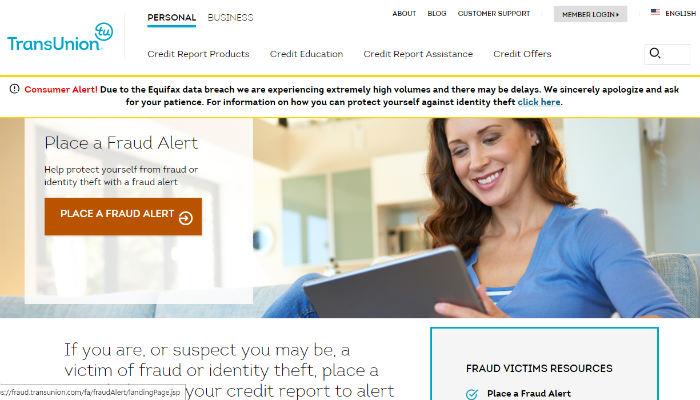 equifax-fraud-alert