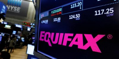 What to Do If You Are Affected by the Equifax Hack