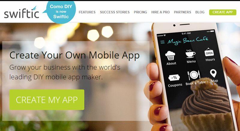 free-app-builders-swiftic-3