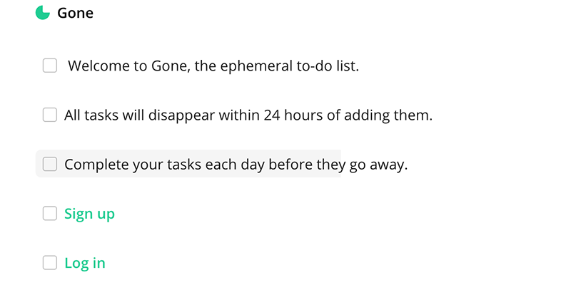 gone-featured