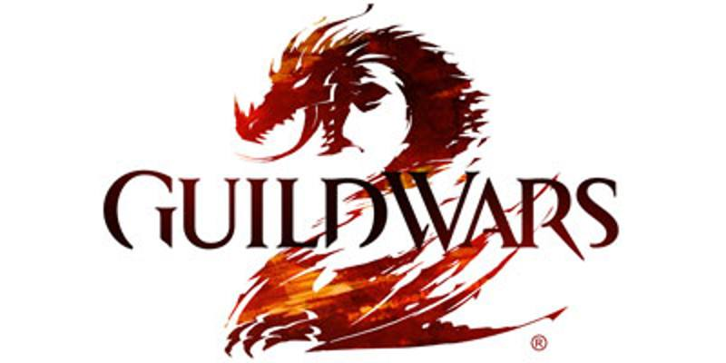 Guild Wars 2 Wine