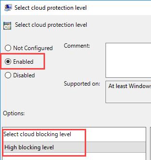 harden-windows-defender-cloud-protection-level