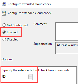 harden-windows-defender-extended-cloud-check