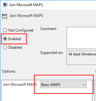 harden-windows-defender-join-maps-policy