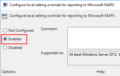 harden-windows-defender-location-settings-override-policy