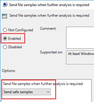 harden-windows-defender-send-file-samples-policy