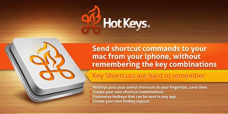 hotkeys-featured