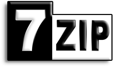 how-to-create-a-zip-file-7zip-logo
