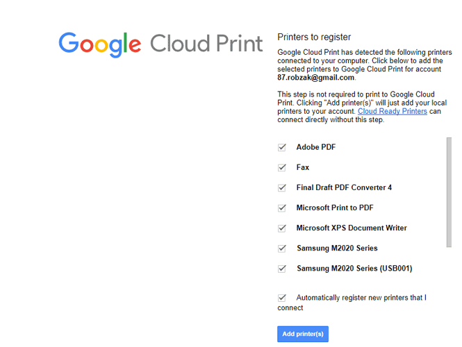 print-from-android-add-classic-printer