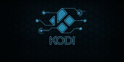 How to Set Up Kodi on Your PC